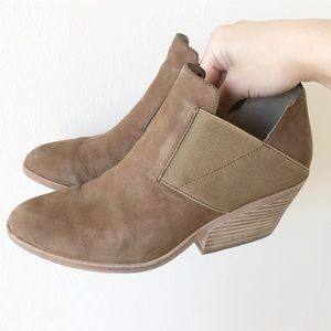 Shoes - Eileen Fisher Even Booties